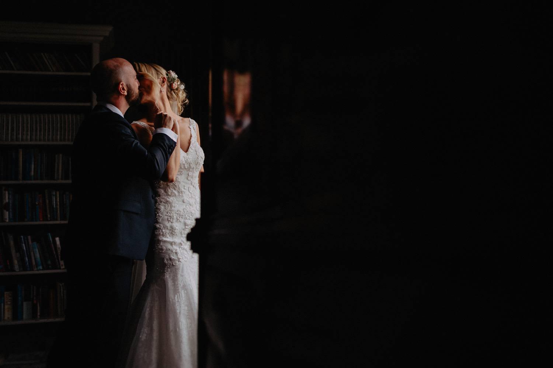 Middleton-Lodge-Wedding-Photographer-58.jpg