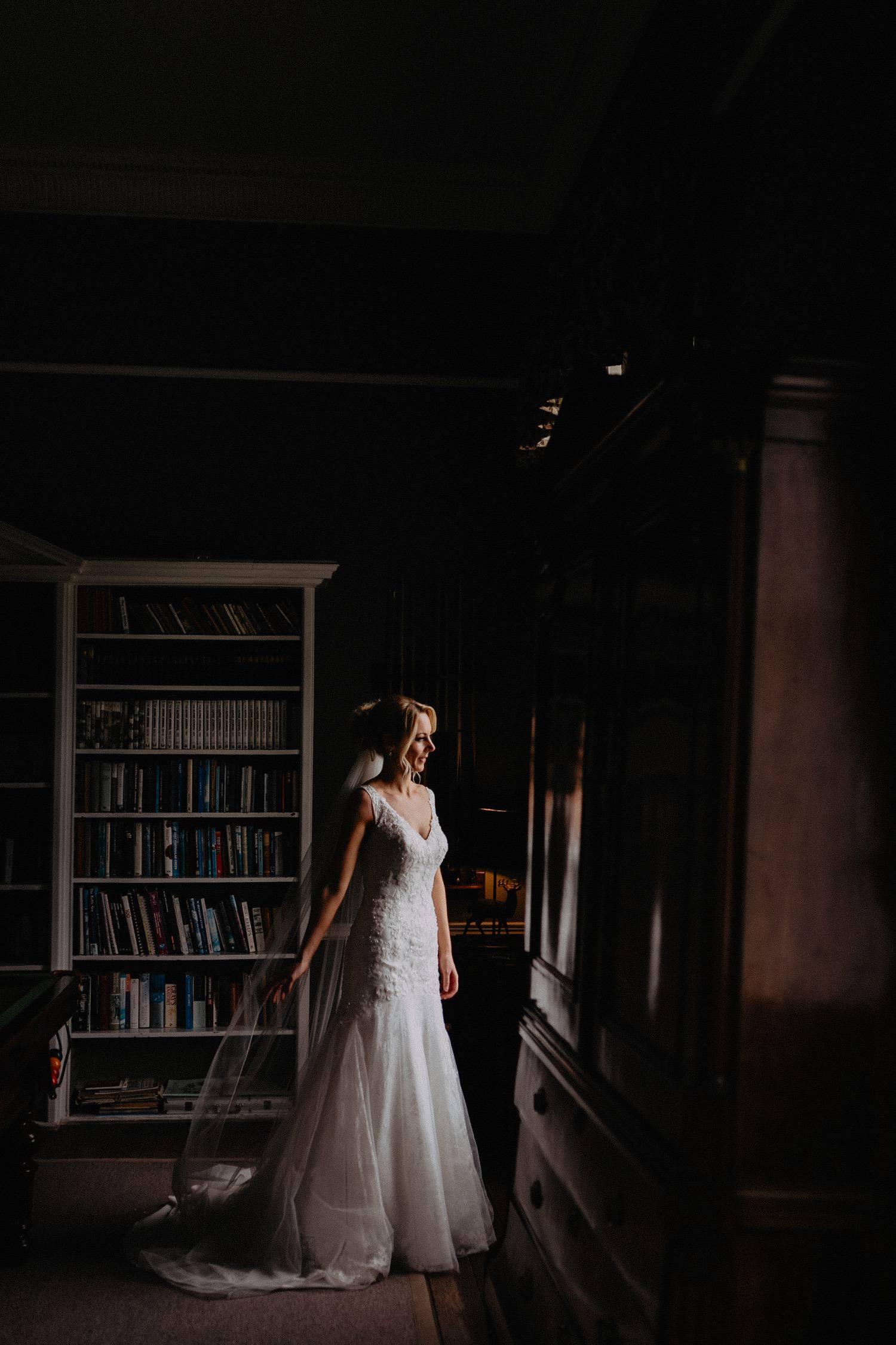 Middleton-Lodge-Wedding-Photographer-59.jpg
