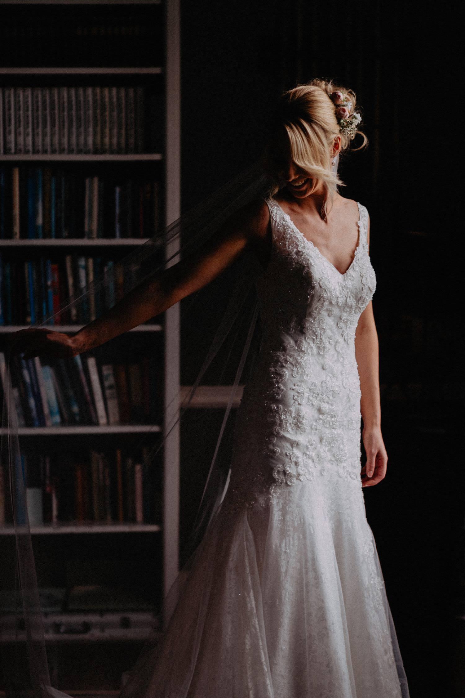 Middleton-Lodge-Wedding-Photographer-60.jpg