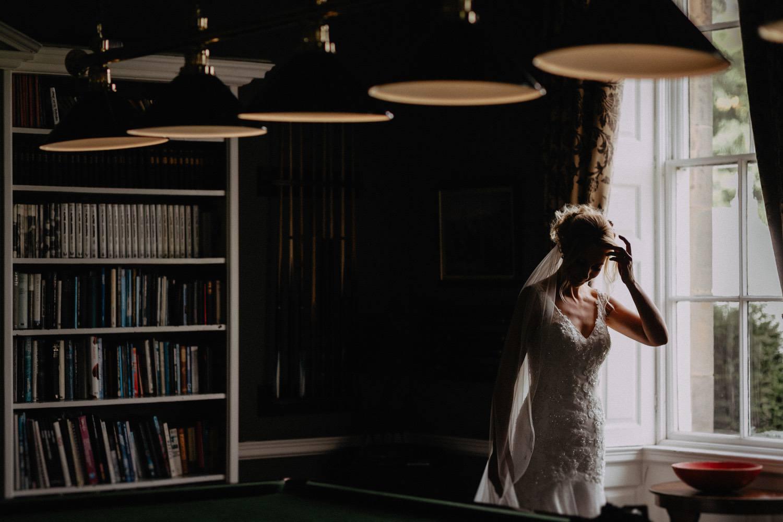 Middleton-Lodge-Wedding-Photographer-61.jpg