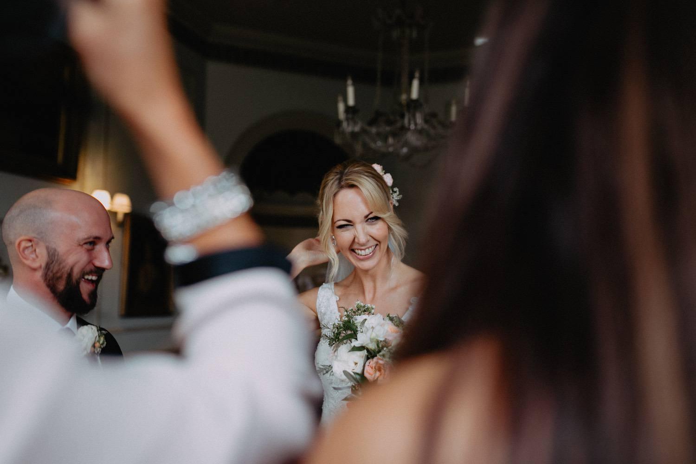 Middleton-Lodge-Wedding-Photographer-63.jpg