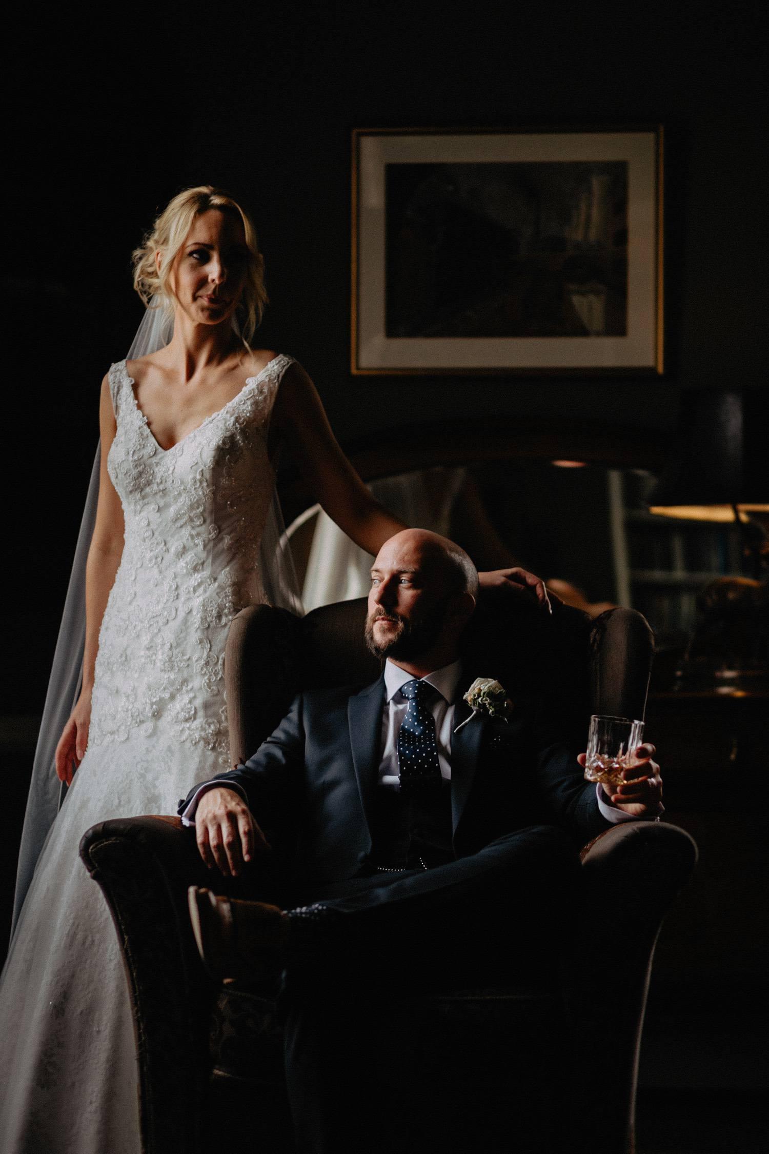 Middleton-Lodge-Wedding-Photographer-62.jpg