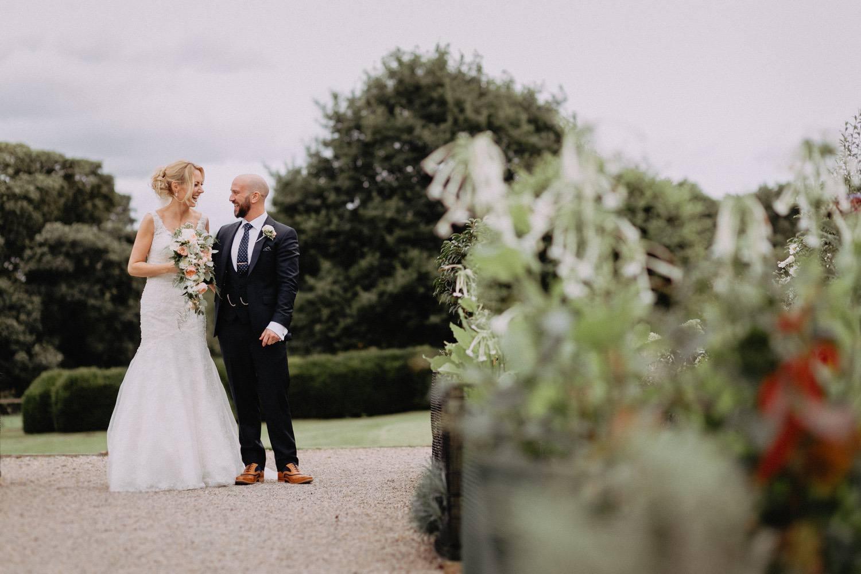 Middleton-Lodge-Wedding-Photographer-64.jpg