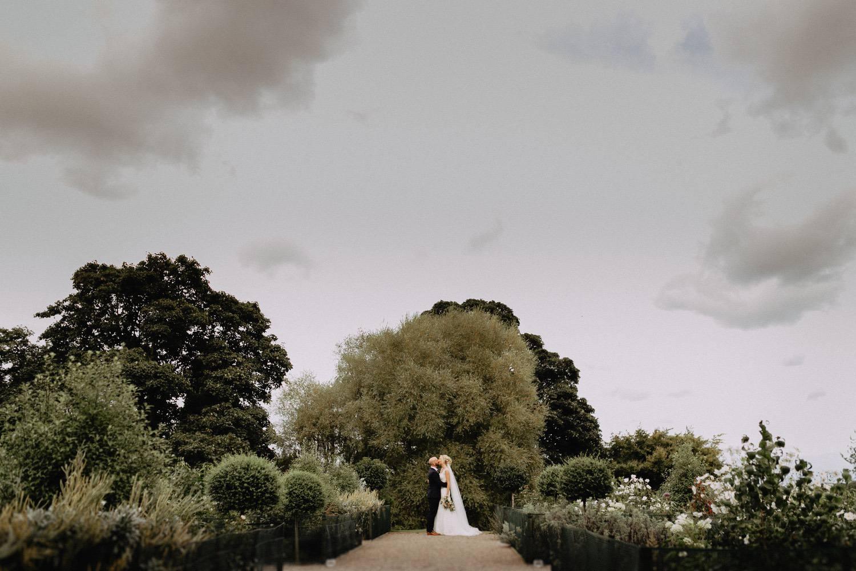 Middleton-Lodge-Wedding-Photographer-65.jpg