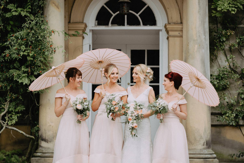 Middleton-Lodge-Wedding-Photographer-67.jpg