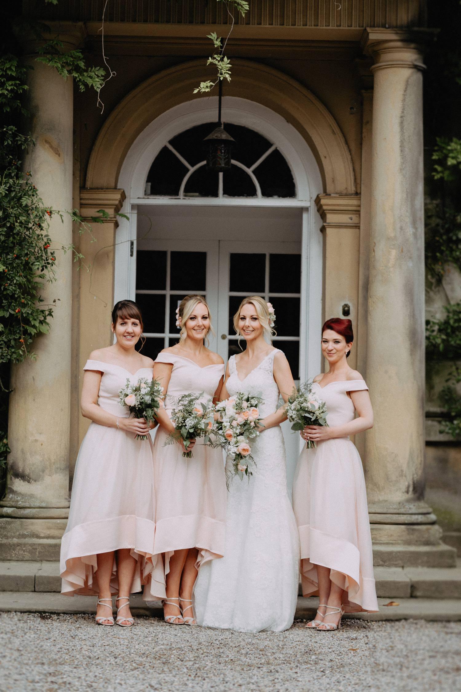 Middleton-Lodge-Wedding-Photographer-66.jpg