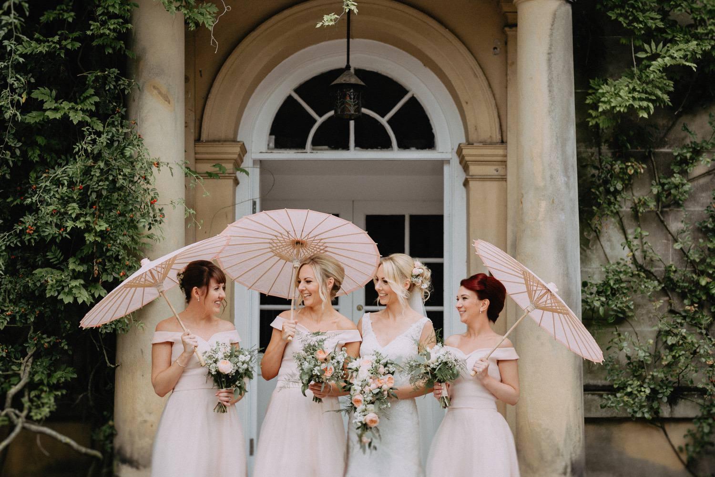 Middleton-Lodge-Wedding-Photographer-68.jpg