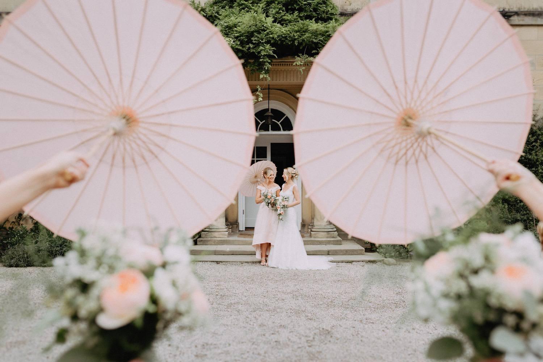 Middleton-Lodge-Wedding-Photographer-69.jpg