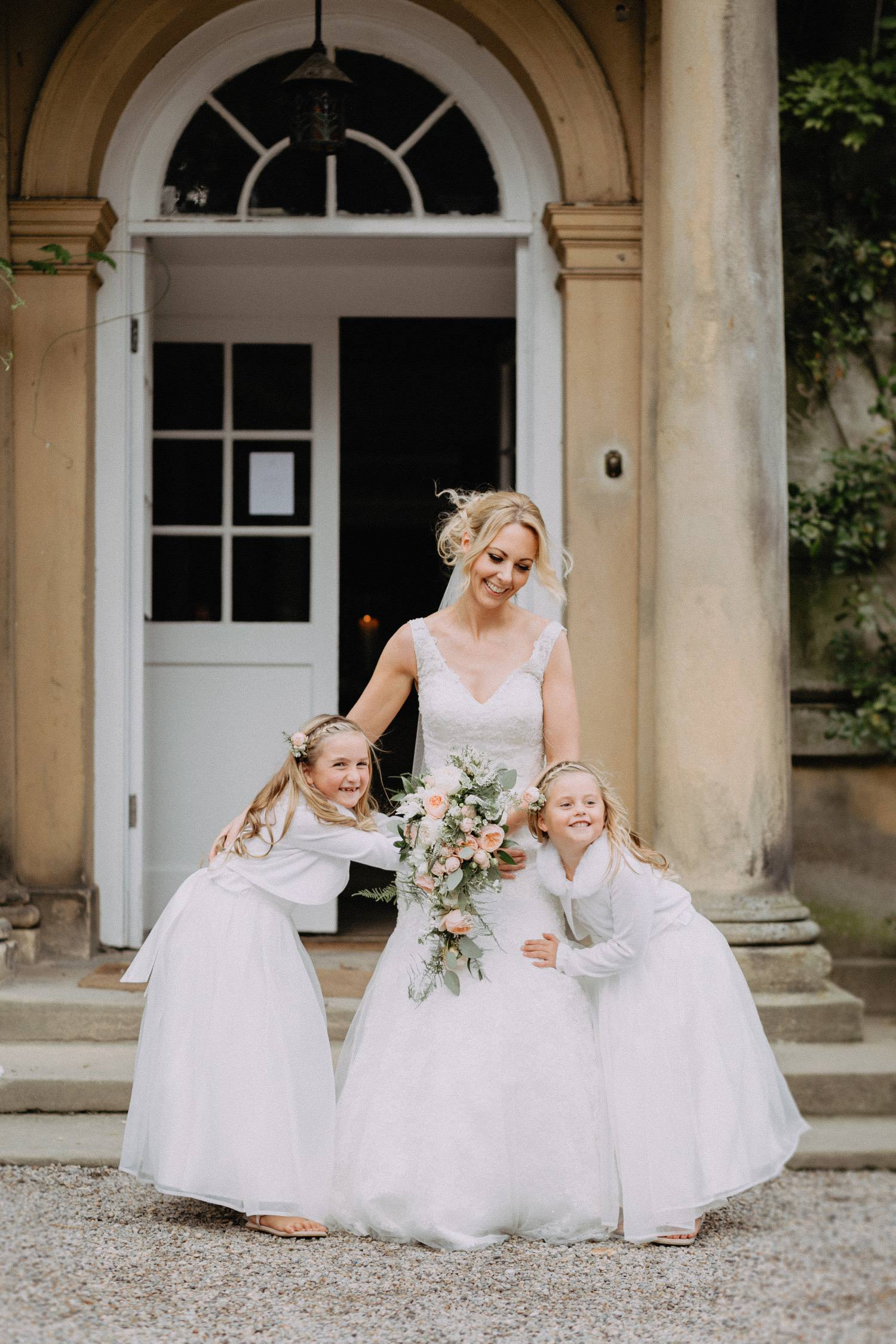 Middleton-Lodge-Wedding-Photographer-70.jpg