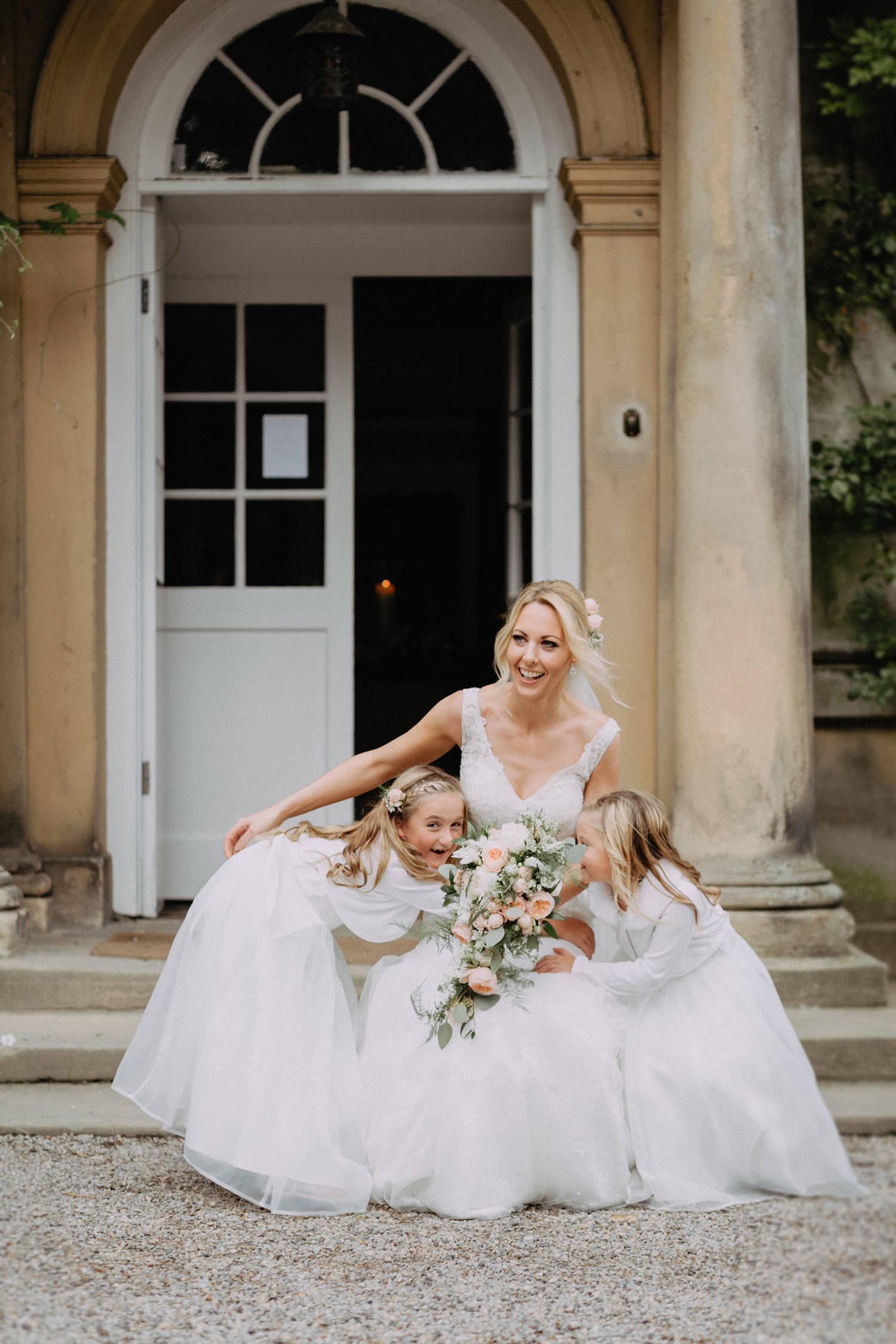 Middleton-Lodge-Wedding-Photographer-71.jpg