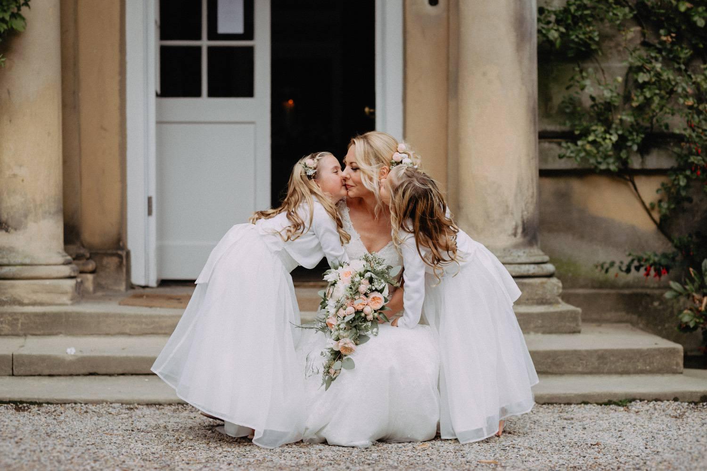 Middleton-Lodge-Wedding-Photographer-72.jpg