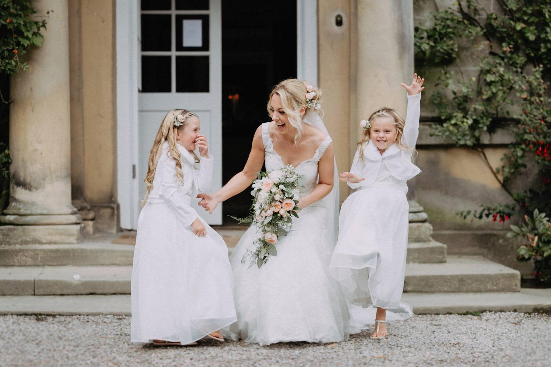 Middleton-Lodge-Wedding-Photographer-73.jpg