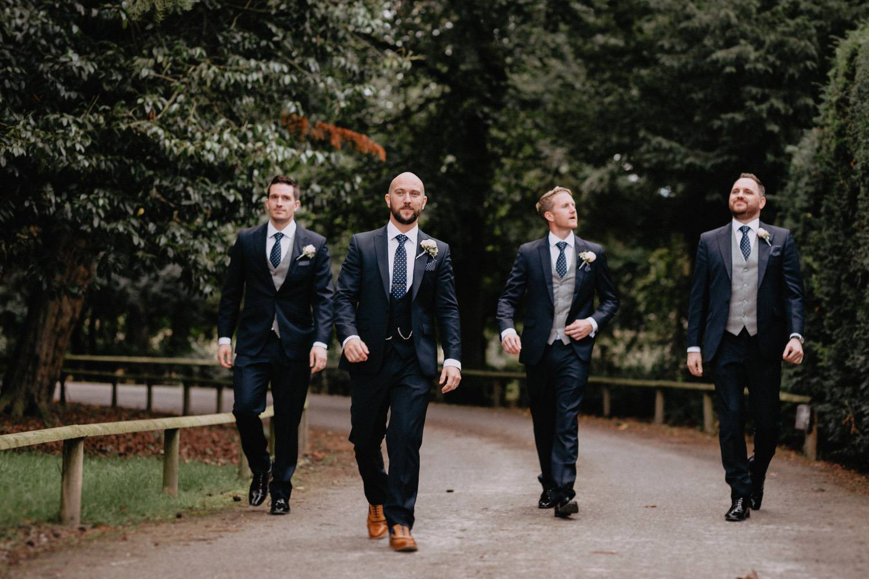 Middleton-Lodge-Wedding-Photographer-75.jpg