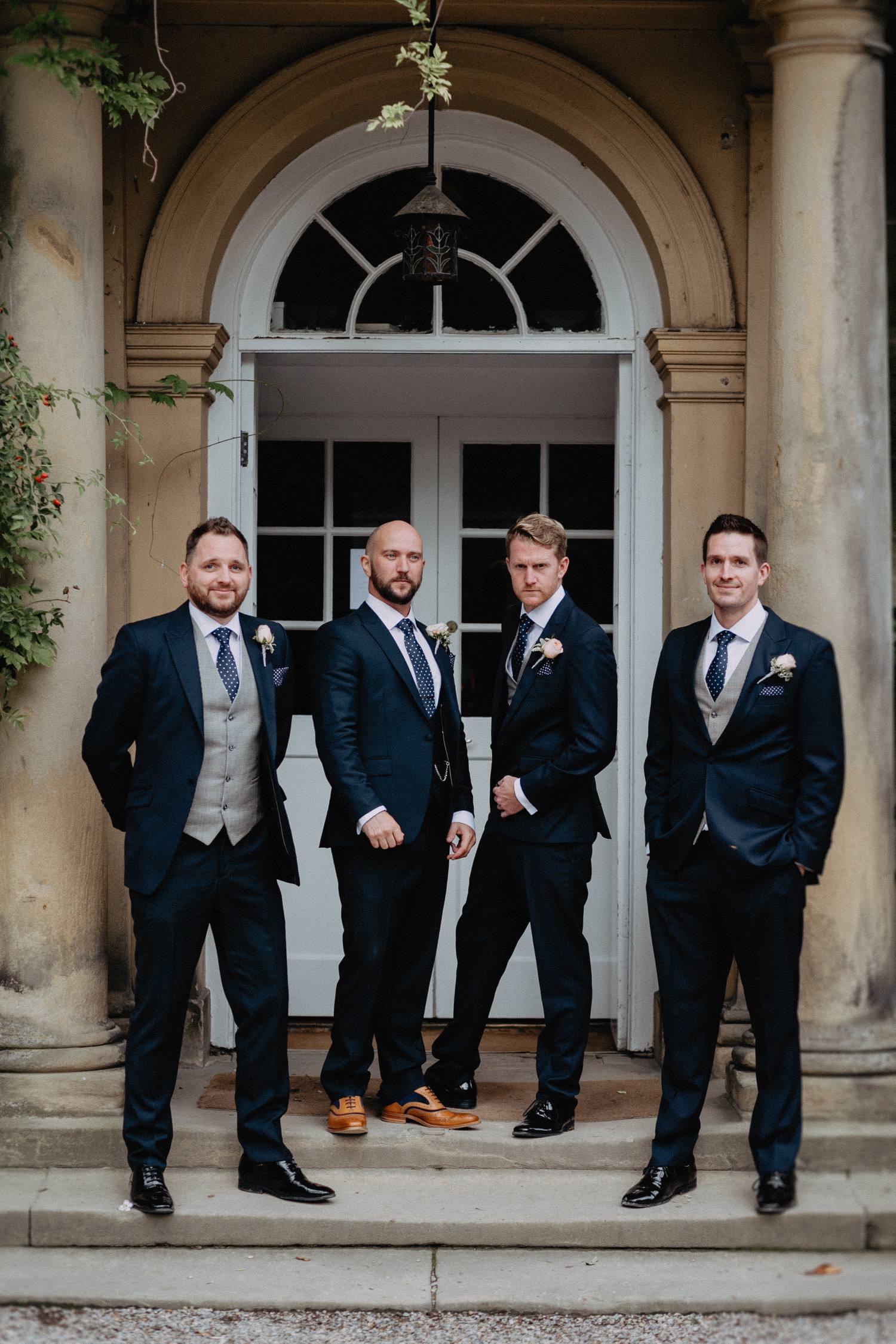 Middleton-Lodge-Wedding-Photographer-74.jpg
