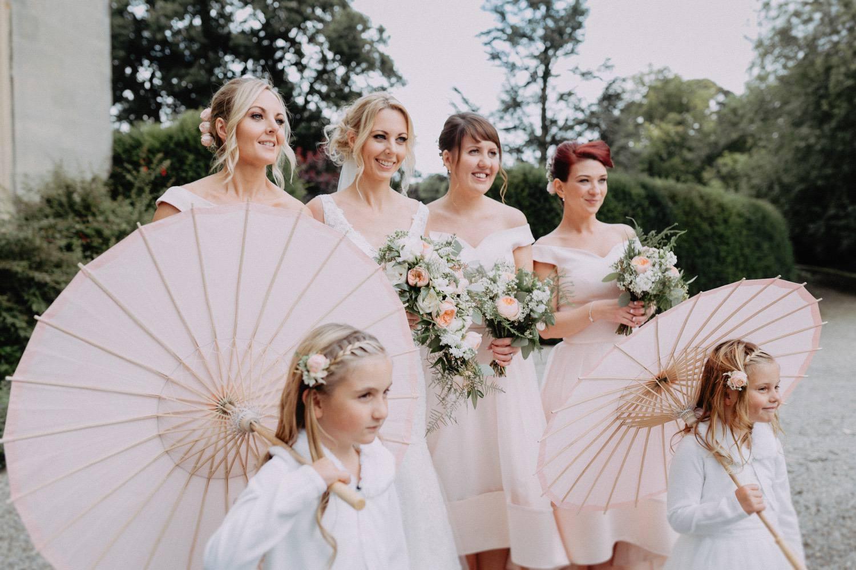 Middleton-Lodge-Wedding-Photographer-76.jpg