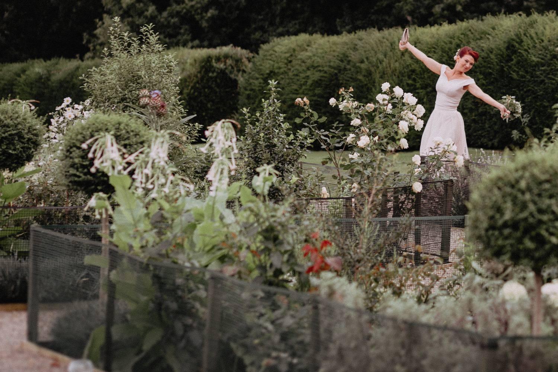 Middleton-Lodge-Wedding-Photographer-77.jpg