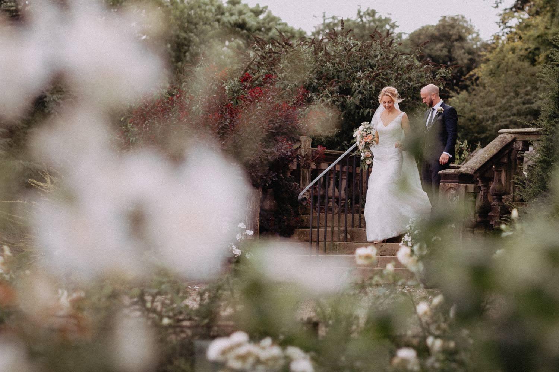 Middleton-Lodge-Wedding-Photographer-78.jpg