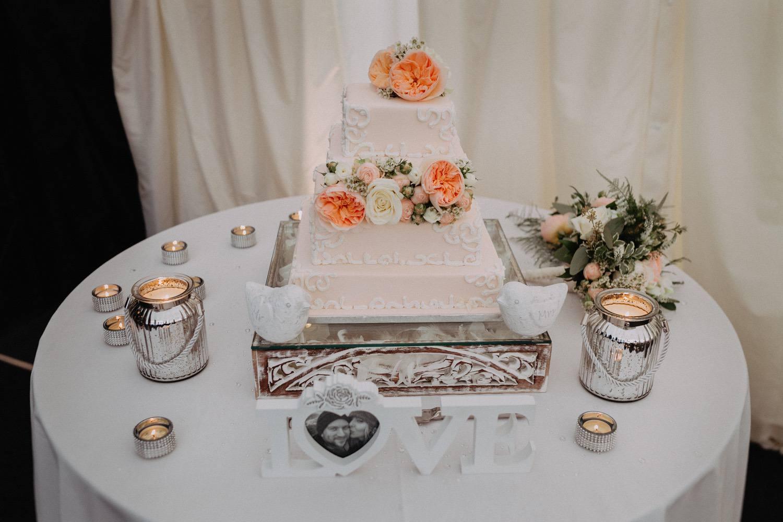 Middleton-Lodge-Wedding-Photographer-80.jpg