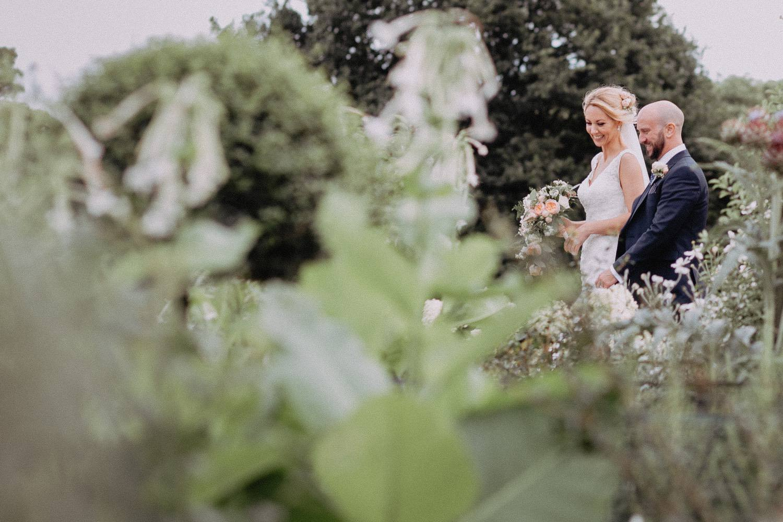Middleton-Lodge-Wedding-Photographer-79.jpg