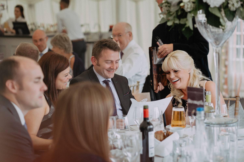Middleton-Lodge-Wedding-Photographer-81.jpg