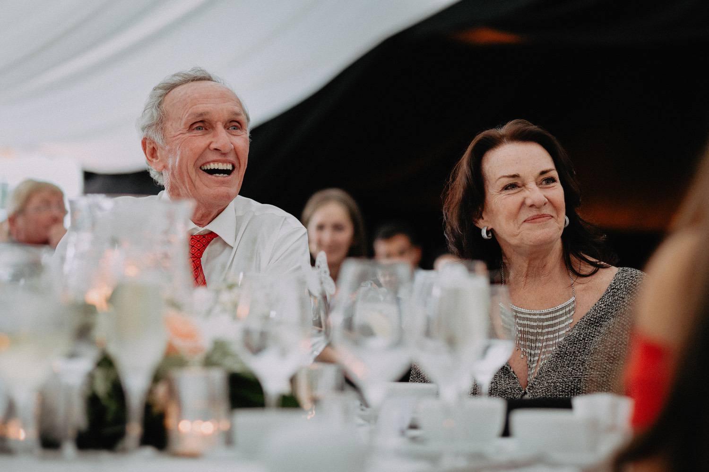 Middleton-Lodge-Wedding-Photographer-82.jpg