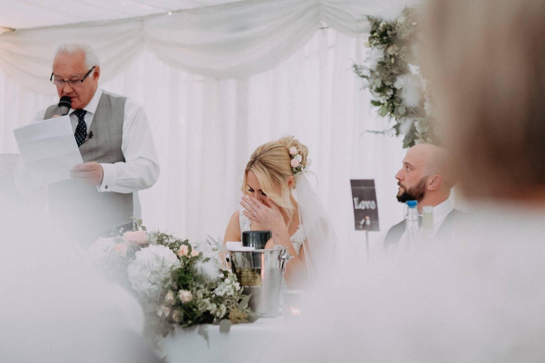 Middleton-Lodge-Wedding-Photographer-83.jpg