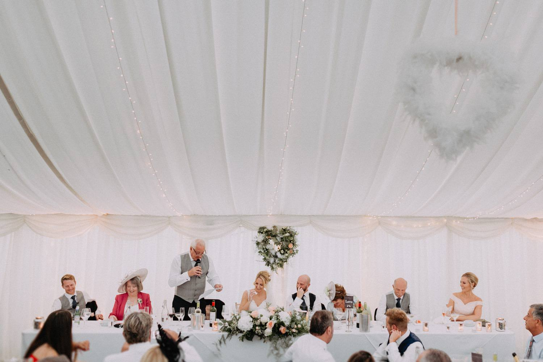 Middleton-Lodge-Wedding-Photographer-84.jpg