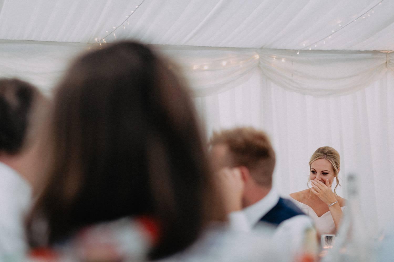 Middleton-Lodge-Wedding-Photographer-85.jpg