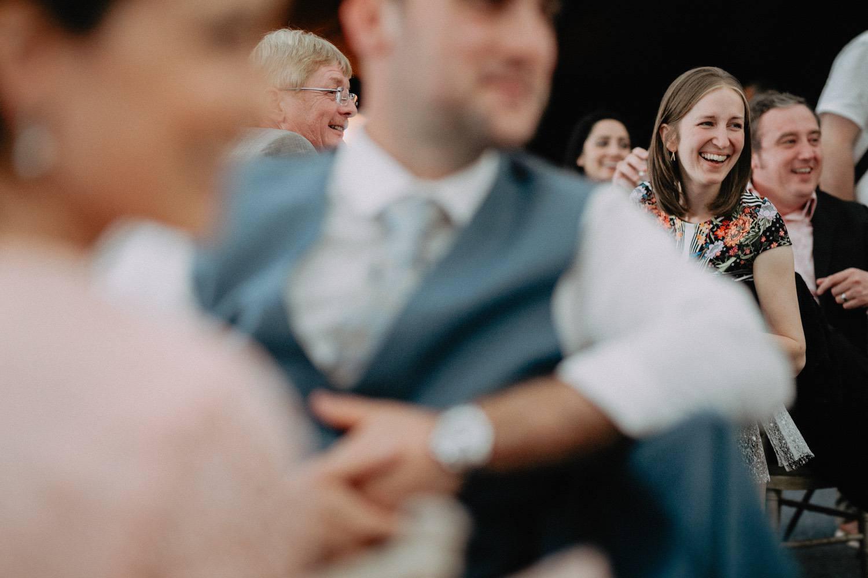 Middleton-Lodge-Wedding-Photographer-86.jpg