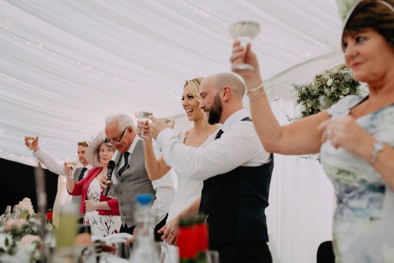 Middleton-Lodge-Wedding-Photographer-87.jpg