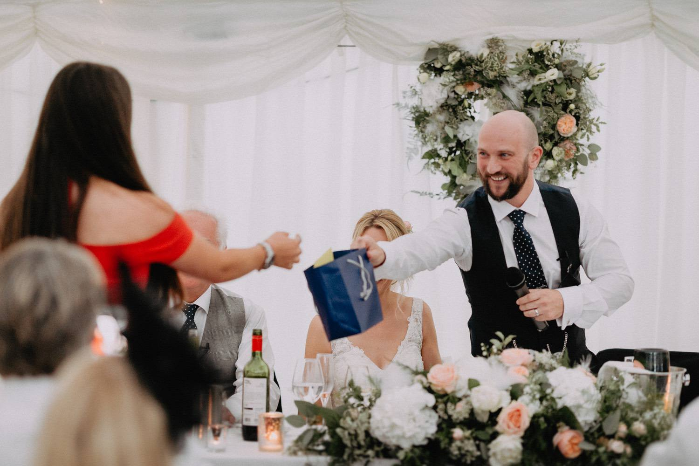 Middleton-Lodge-Wedding-Photographer-88.jpg