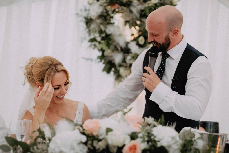 Middleton-Lodge-Wedding-Photographer-90.jpg