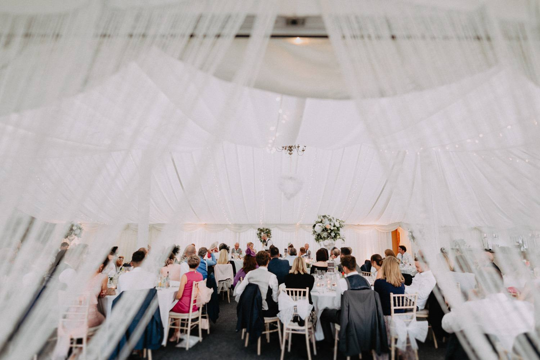Middleton-Lodge-Wedding-Photographer-91.jpg