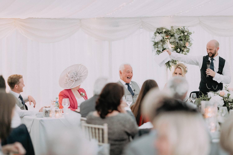 Middleton-Lodge-Wedding-Photographer-92.jpg