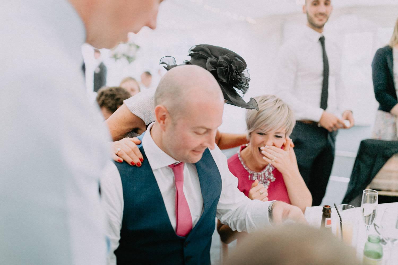 Middleton-Lodge-Wedding-Photographer-93.jpg