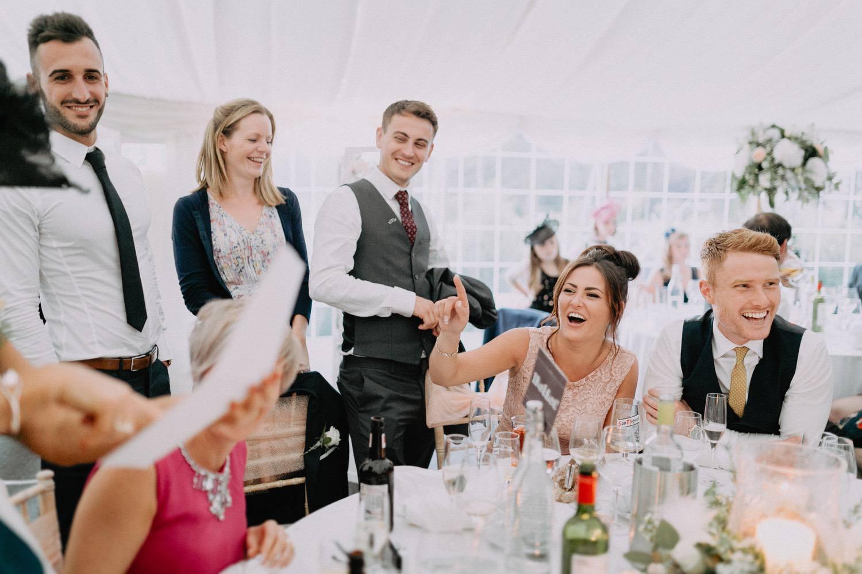 Middleton-Lodge-Wedding-Photographer-94.jpg