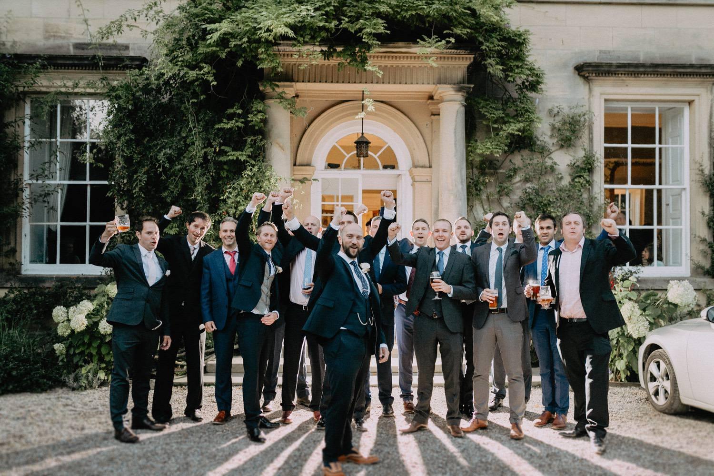 Middleton-Lodge-Wedding-Photographer-96.jpg