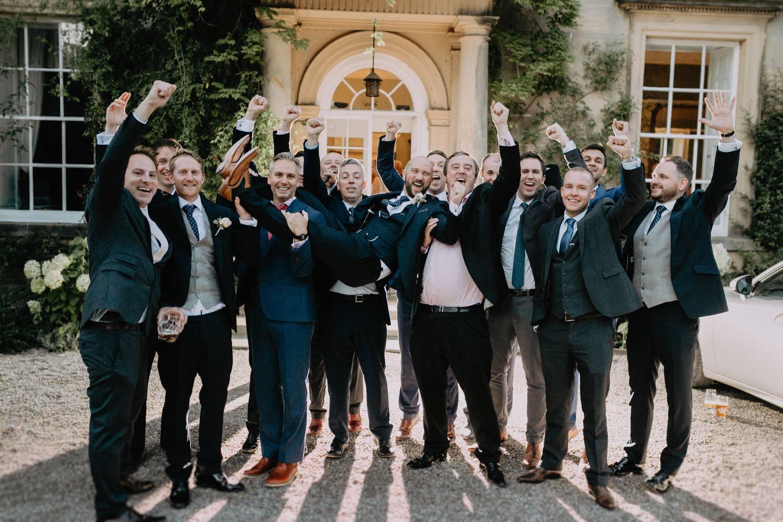 Middleton-Lodge-Wedding-Photographer-97.jpg