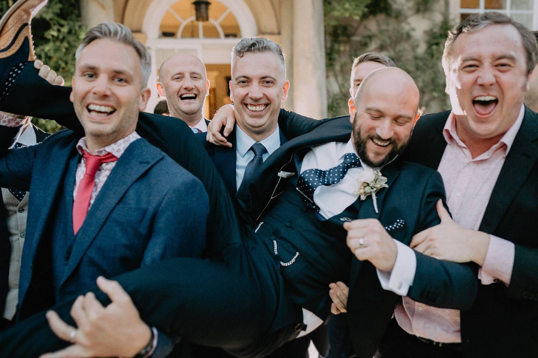 Middleton-Lodge-Wedding-Photographer-98.jpg