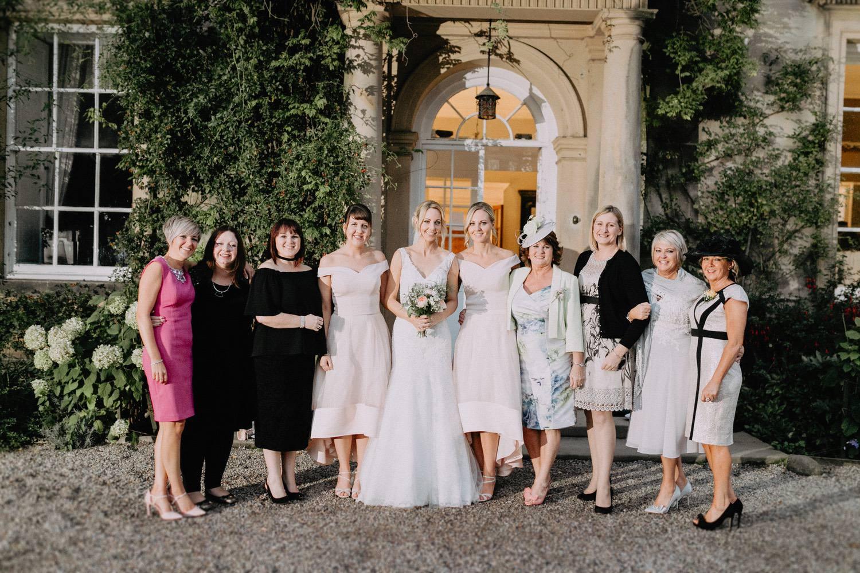 Middleton-Lodge-Wedding-Photographer-99.jpg
