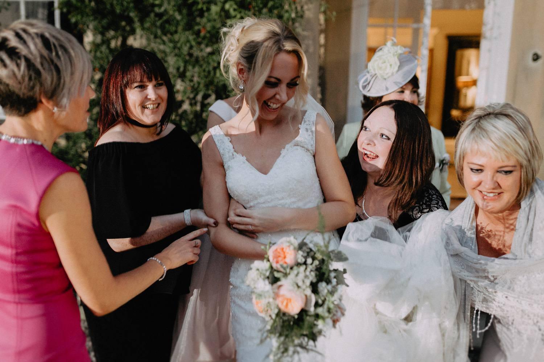 Middleton-Lodge-Wedding-Photographer-100.jpg