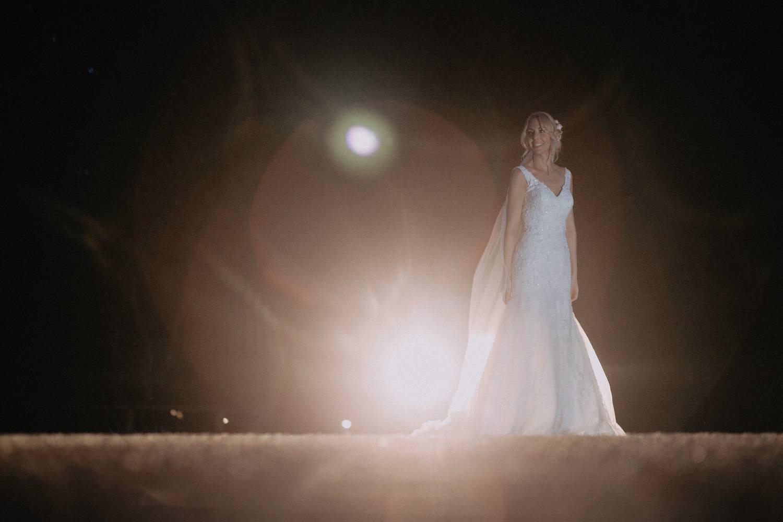 Middleton-Lodge-Wedding-Photographer-101.jpg