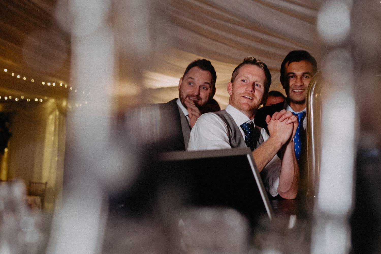 Middleton-Lodge-Wedding-Photographer-103.jpg