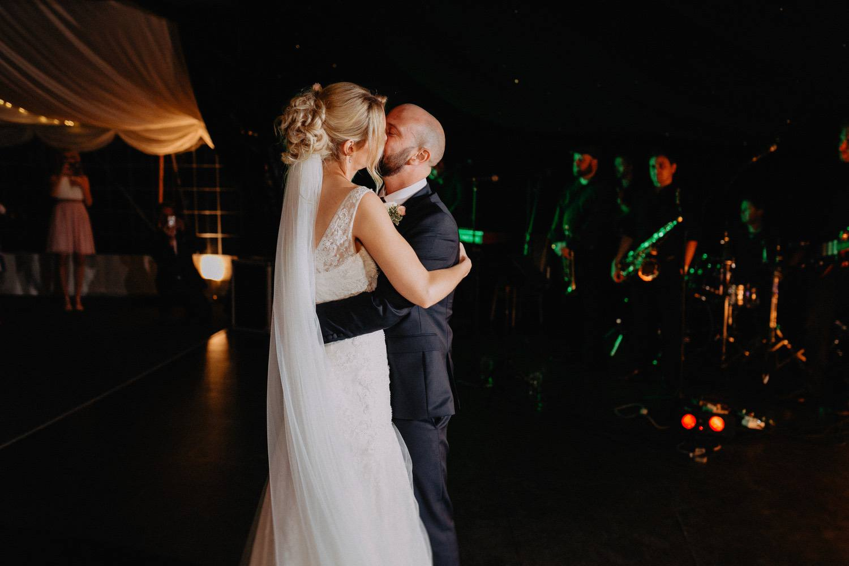 Middleton-Lodge-Wedding-Photographer-105.jpg