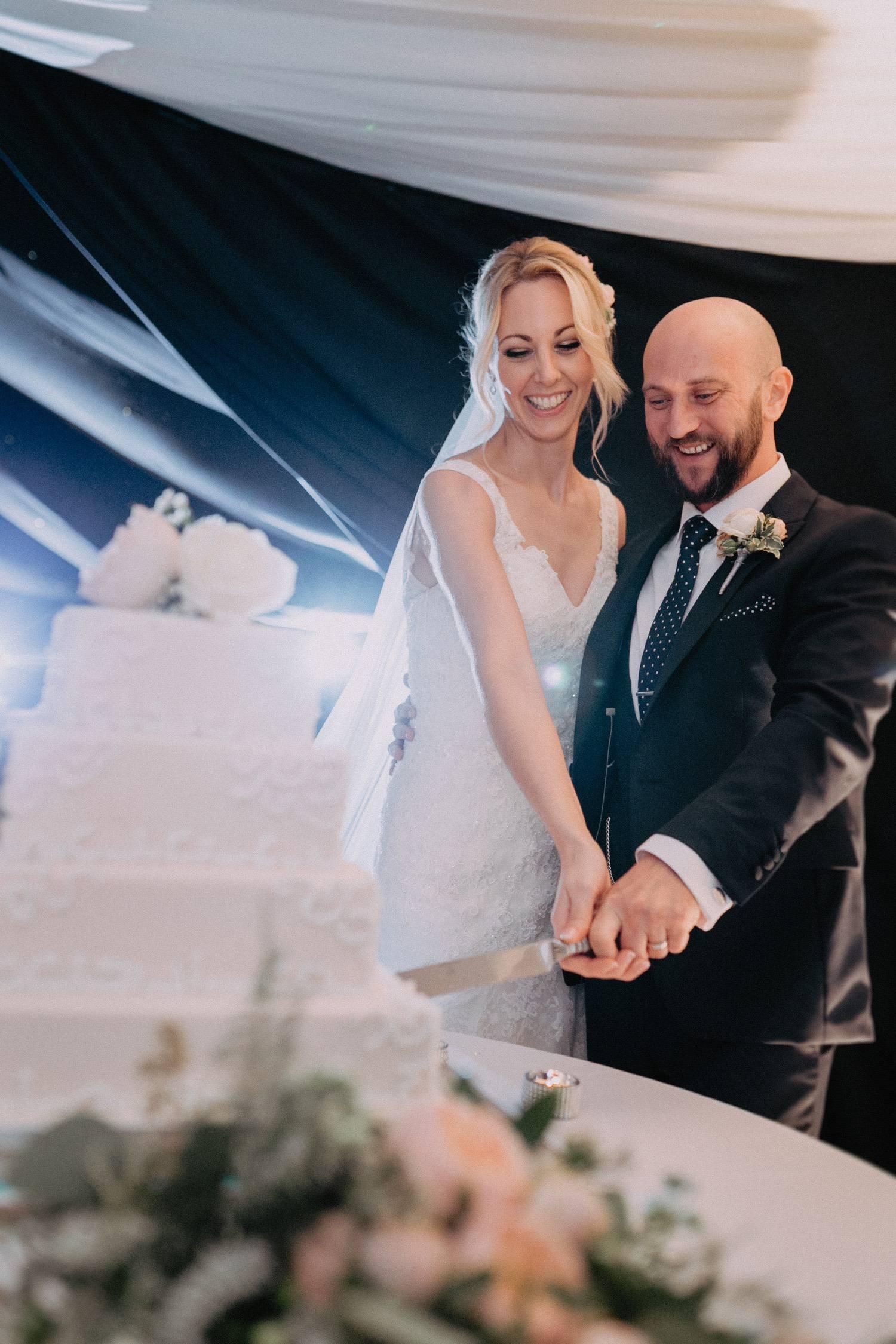 Middleton-Lodge-Wedding-Photographer-104.jpg