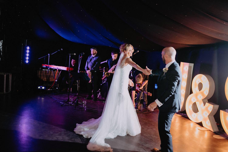 Middleton-Lodge-Wedding-Photographer-106.jpg