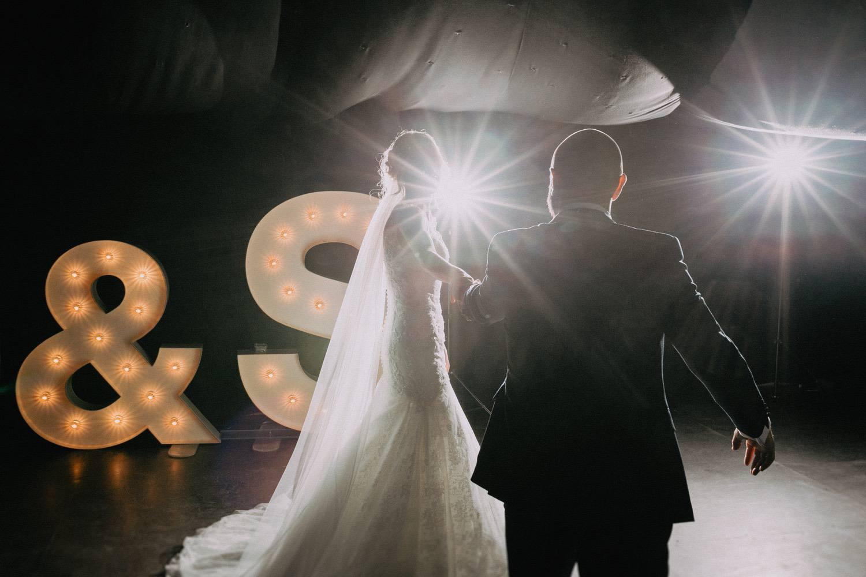 Middleton-Lodge-Wedding-Photographer-107.jpg