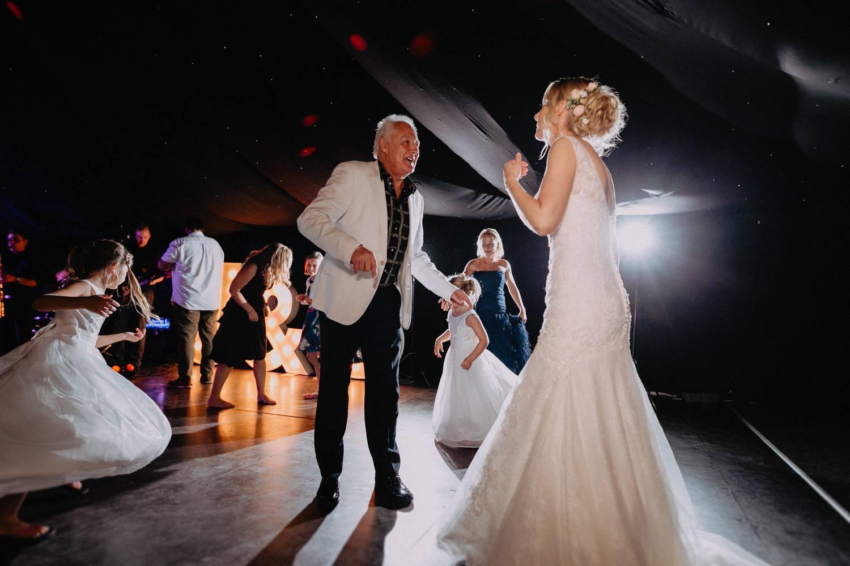 Middleton-Lodge-Wedding-Photographer-108.jpg