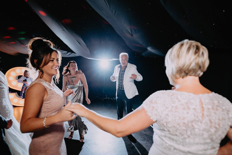 Middleton-Lodge-Wedding-Photographer-110.jpg
