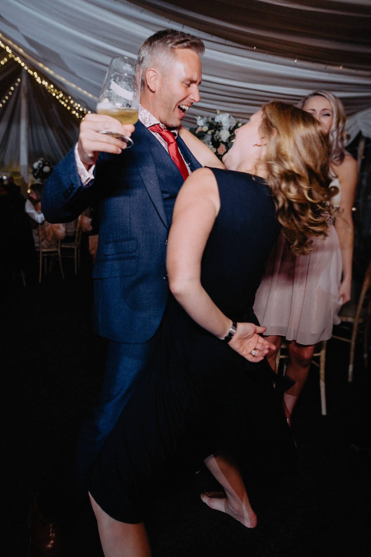 Middleton-Lodge-Wedding-Photographer-109.jpg